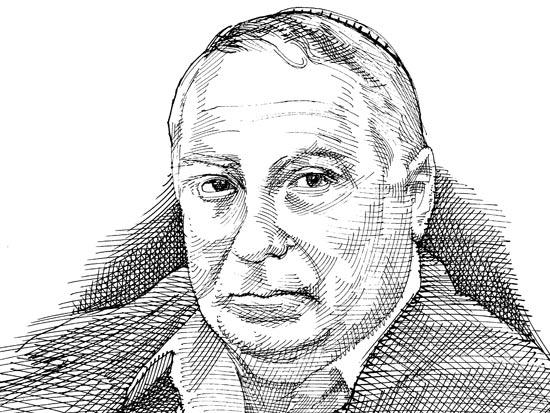 נתן אשל / מאייר: ג'יל ג'יבלי